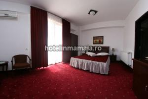 Hotel Golden Rose, cazare la mare 5