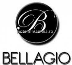 Club Bellagio , cazare la mare